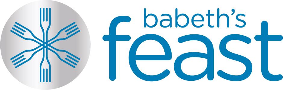Babethsfeastlogo